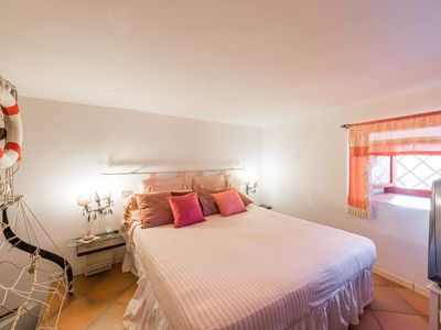 Photo for House Vacation Rental in Leni