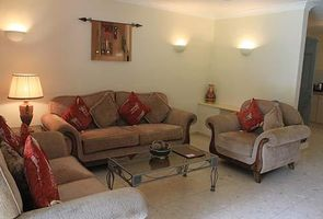Photo for 2BR Hotel Vacation Rental in Serre Kunda, Gambia