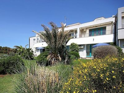 Photo for Apartment SEA SIDE7  in Medulin, Istria - 3 persons, 1 bedroom