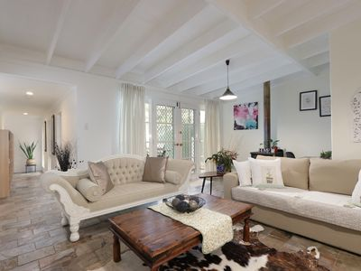 Photo for South Perth Cottage Retreat