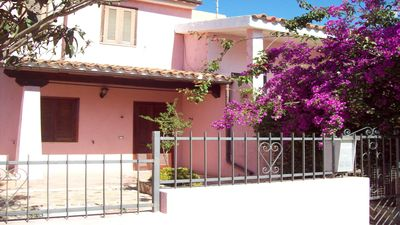 Photo for SAN TEODORO VILLA ANNALISA