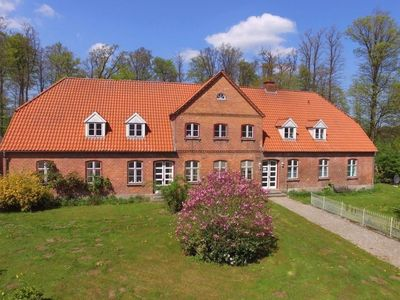 Photo for Apartment / app. for 2 guests with 32m² in Barkelsby (110990)