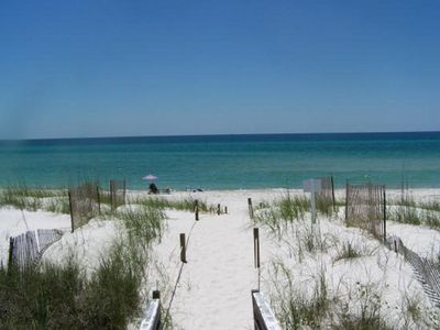 Photo for 2BR Cottage Vacation Rental in Port Saint Joe, Florida