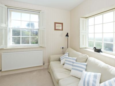 Photo for 2BR Cottage Vacation Rental in Selsey, West Sussex