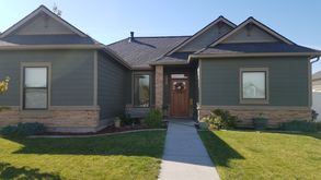 Photo for 3BR House Vacation Rental in Lewiston, Idaho
