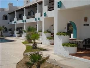 Photo for Paradise Villas #10 -  2.5 bedroom beach front villa in Playa Encanto