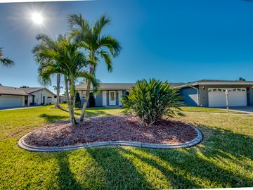 Waterway Estates, North Fort Myers, Florida, United States of America