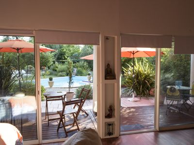 Photo for 1BR Studio Vacation Rental in Blanquefort, Aquitaine