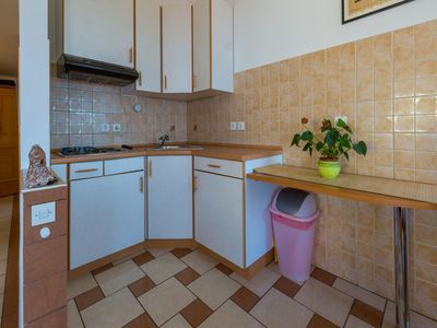 Photo for Apartments Ani (66441-A3) - Crikvenica