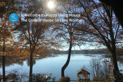 Welcome to Happy Living House