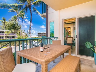 Photo for REDUCED RATE! Luxury Condo at Beachfront Resort