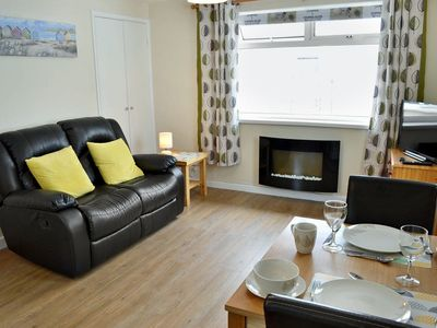 1 bedroom accommodation in St Austell