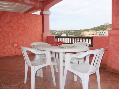 Photo for 2BR House Vacation Rental in Santa Teresa Gallura, Sardegna
