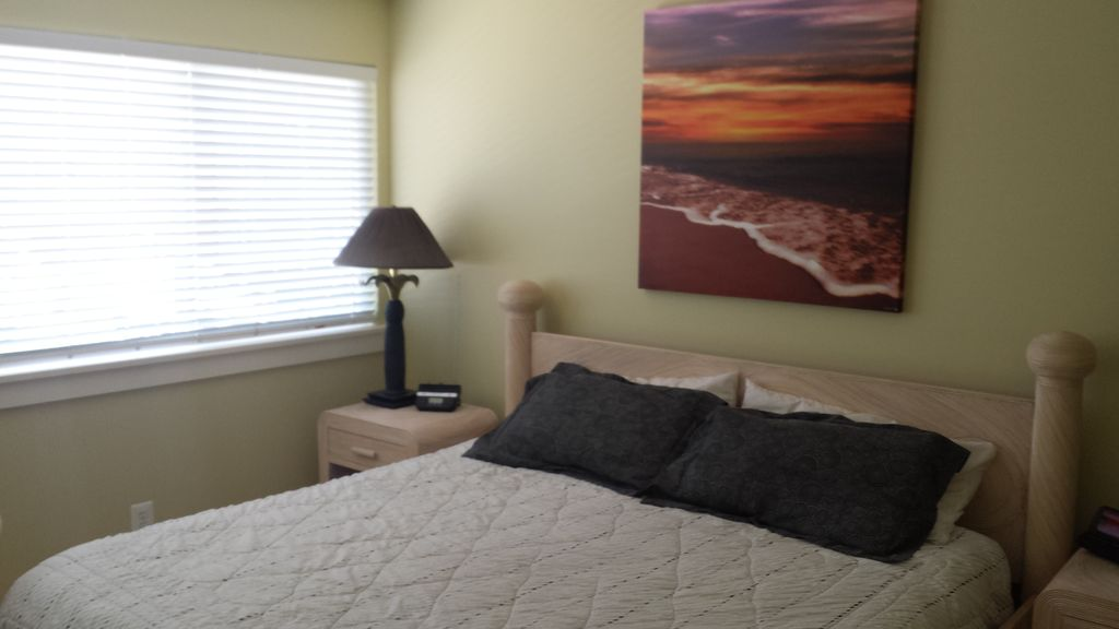 Family Friendly Bayside Town Home With Slip
