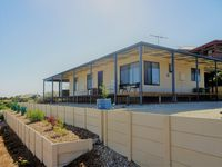 Australind holiday houses | Stayz