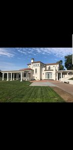 Photo for Yellie's Paradise Mansion in Saratoga hills
