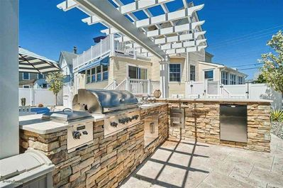 Five Bedroom Three Bath Home With A Heated Private Pool