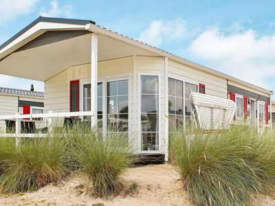 Photo for 4 star holiday home in Haffkrug