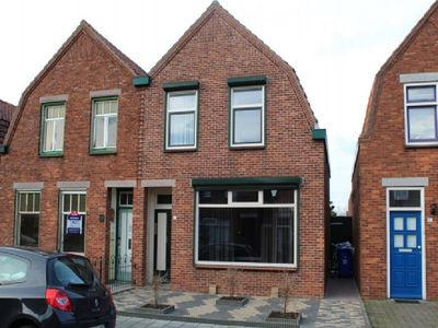 Photo for Cozy property close to Terneuzen