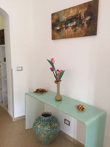 Photo for Pomelia apartment in the heart of Palermo