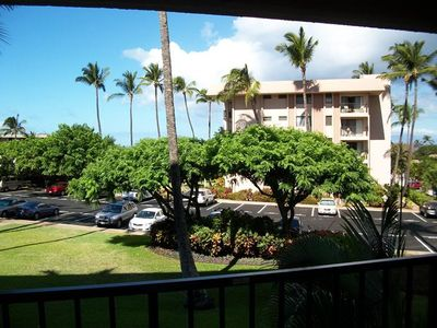 Photo for UP TO 25% OFF!! Kihei Akahi 1BR #D105