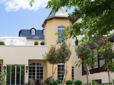 Photo for Single room country house comfort - Ringhotel Nassau-Oranien