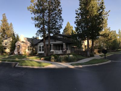 Photo for Bend Vacation Rental