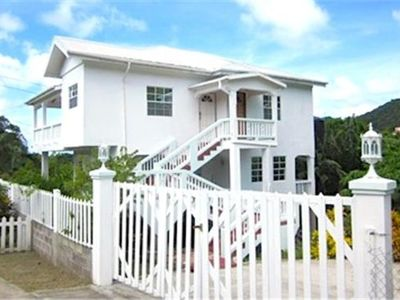 Photo for Sharmy's Apartment Double - Carriacou