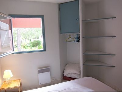 Photo for 2BR House Vacation Rental in Lecci, Corse