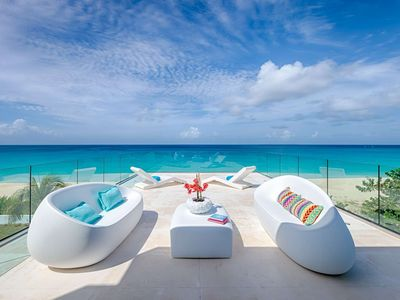 Photo for Villa Beach House Luxury