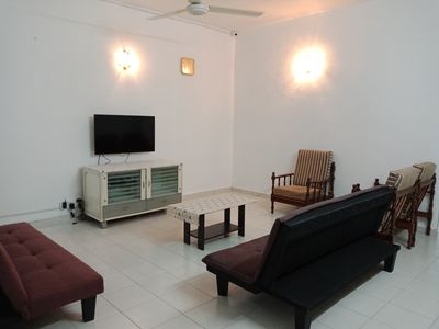Photo for Alice Homestay In Penang Island