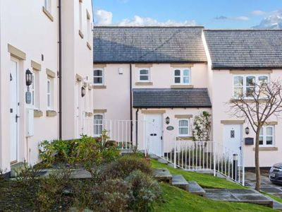 Photo for Amber Cottage, CARK IN CARTMEL