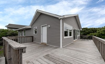 Photo for BRAND NEW! Ocean View, 3 min walk to beach, Newly Remodeled, Newly Furnished