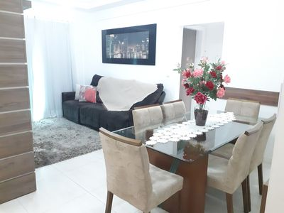 Photo for 230, 2 bedroom apartment for discerning people