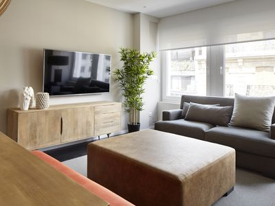 Photo for Apartment Ziaboga by FeelFree Rentals