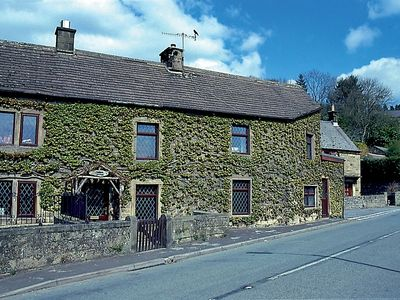 Photo for 3 bedroom property in Matlock. Pet friendly.