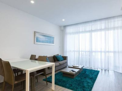 Photo for SEAFRONT view apartment in Sliema