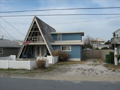 Photo for Oceanblock 5 Bedroom, 3 Bath House in Heart of Dewey Beach
