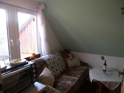 Photo for Student room - accommodations Labahn