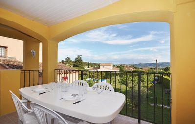 Photo for 2 bedroom accommodation in LAURIS