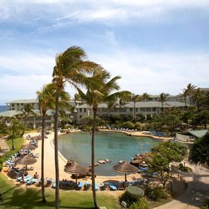 Photo for The Point at Poipu 2 Bd/2Ba available over the Christmas holiday