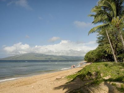 Photo for #108 - Hale Kai O Kihei 1 BR-Centrally located & Ocean Front