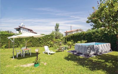 Photo for 2 bedroom accommodation in Lazise -VR-
