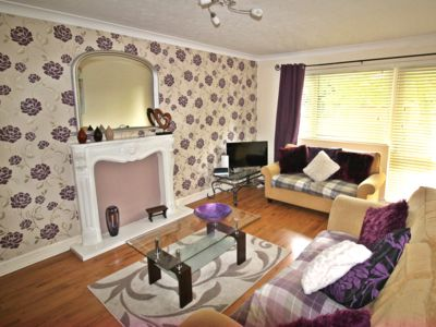 Photo for Spacious Apartment - Newly Refurbished