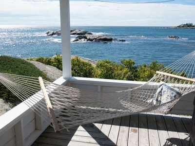 Photo for Stunning waterfront location