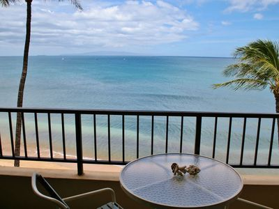 Photo for Gorgeous Renovations Just Completed!! - Starting @ $180/night - Sugar Beach #531