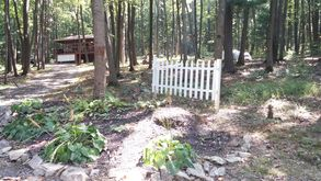 Photo for 2BR House Vacation Rental in Aspers, Pennsylvania