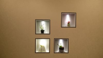 Photo for Premium 3 Bedroom Apartment (Furnished)