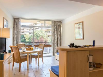 Photo for Residence Pierre & Vacances Héliotel Marine **** - Maeva Selection - 2 Rooms 5/6 People