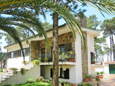Photo for Apartment Kariba (CBE100) in Cabedelo - 6 persons, 3 bedrooms